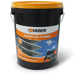 acriflex fybro